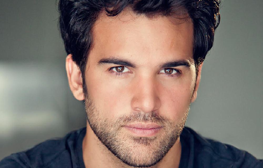 Famoso actor argentino reveló que es gay y habló del bullying sufrido siendo niño