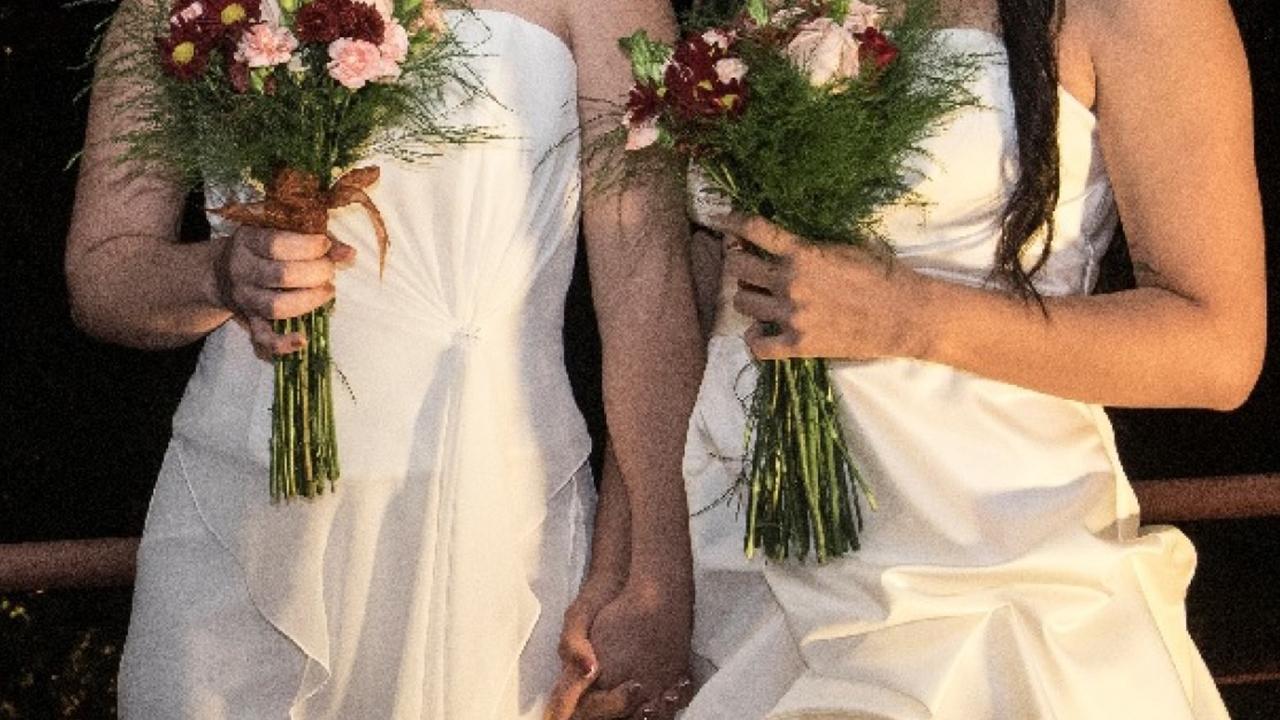 Juez negó casar a dos mujeres porque atentaba contra sus creencias