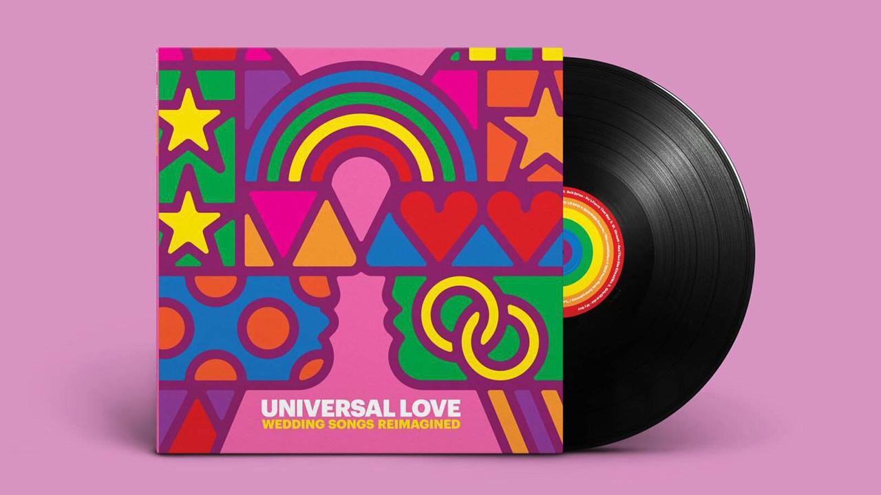 Spotify los listados de éxitos musicales inclusivos y LGBT